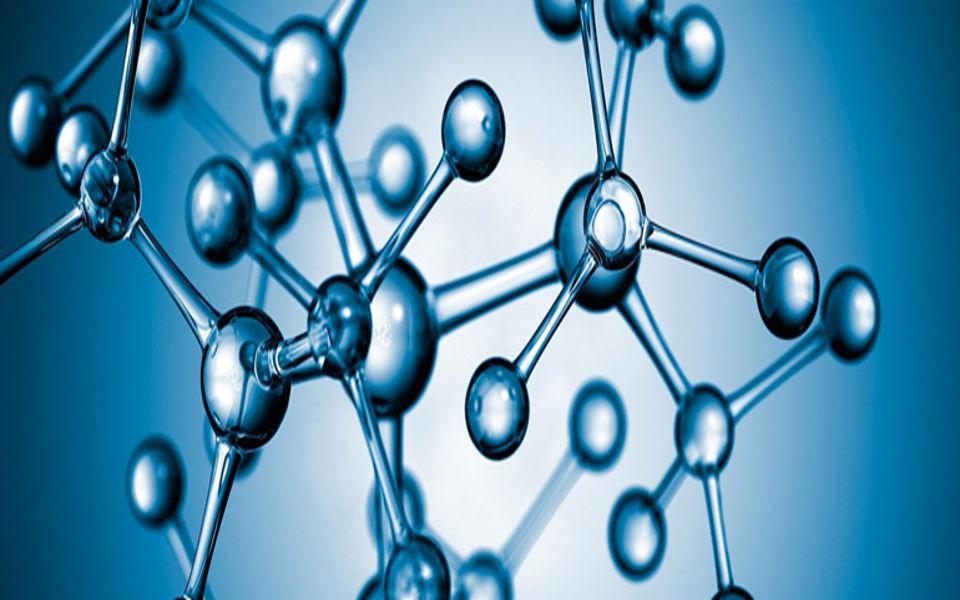 Chemical & Biomolecular Engineering